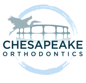 Chesapeake Orthodontics